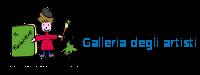 Galleria dei nostri acoltatori
