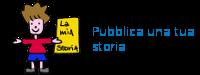 Pubblica una tua storia